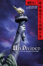 shusterman-undivided