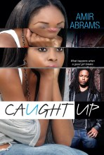 abrams-caughtup
