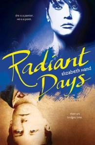 hand-radiantdays