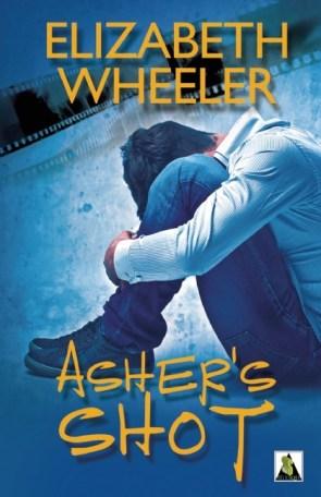 wheeler-ashersshot