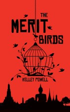 powell-themeritbirds