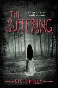 chupeco-thesuffering