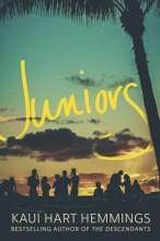 hemmings-juniors