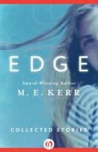 kerr-edge
