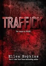 hopkins-traffick
