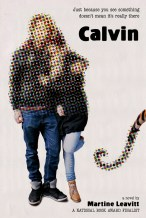 leavitt-calvin