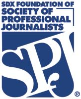 SDX-Foundation_SPJ_Logo2