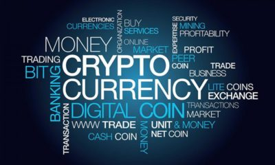 crypto-currency-e1485565563636