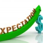 Rebond du dollar et des valeurs défensives