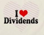 Mulle-meeldivad-dividendid-e1437153402674