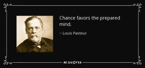 dividendinvestor-ee-pasteur-quote