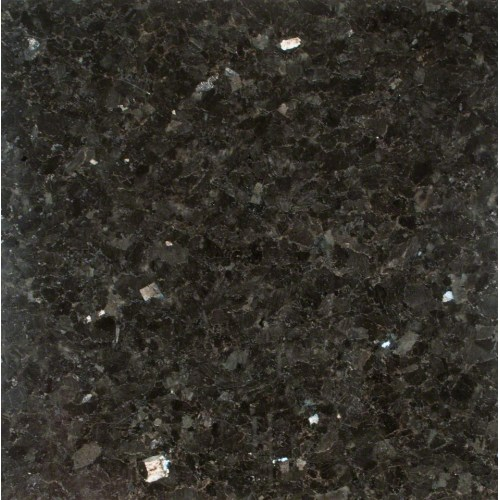 Medium Crop Of Emerald Pearl Granite