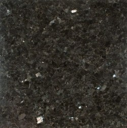 Small Of Emerald Pearl Granite
