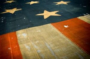 flag2