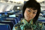 garuda-indonesia-stewardess