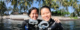 Bali Fun Diving