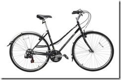 trek-t10-2009-hybrid-bike