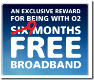 O2broadband
