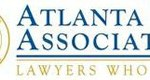 atlanta_bar_association