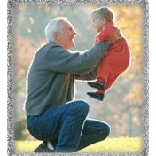 grandparents rights to visitation