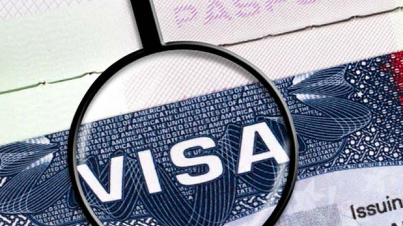 Indian-American couple indicted in $20M H-1B visa fraud