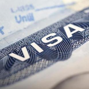 Indian American couple plead guilty to $20-million visa fraud