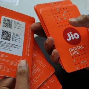 Airtel, Vodafone, Idea fined for violating license agreements