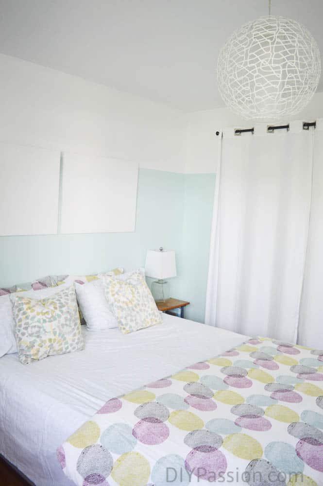 home-tour-bright-and-airy-master-bedroom-diypassion-com