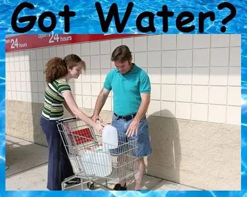 Water_Storage_Got_Water_01