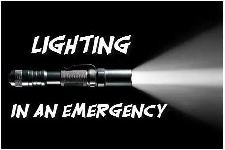 DIY_Emergency_Lighting_Options