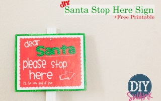 dearsantasign-5