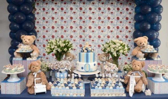 teddy-bear-birthday-table