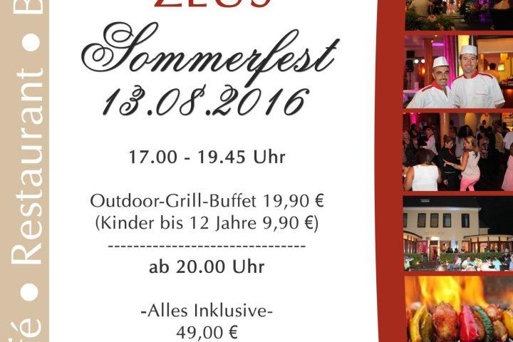 Sommerfest-2016Kopie-1