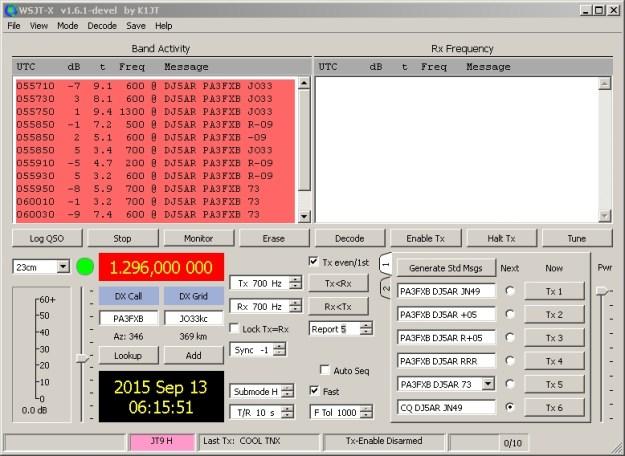 2015-09-13 08_15_51-WSJT-X v1.6.1-devel by K1JT