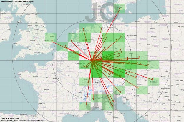 RA-Maps jn49cv 2016-03-06 1296