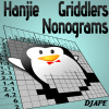 Picross Hanjie Griddlers Nonograms for Kindle