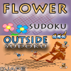 floweroutside