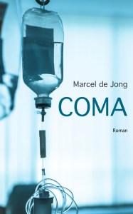 COMA-Marcel de Jong_HR