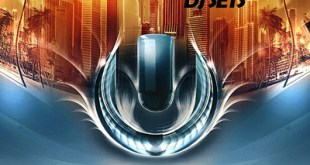 UMF 2012 Ultra Music Festival 2012 DJ Sets