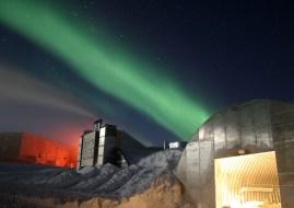 south-pole-60597