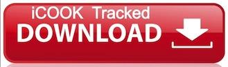 icook Tracked