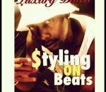 luxury dutch styling on beats