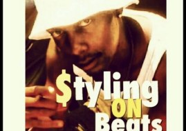 luxury dutch styling on beats