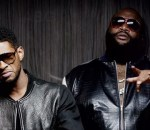 Usher-Rick-Ross-Touch-N-You-585x338