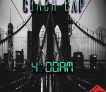 coach cap 4am