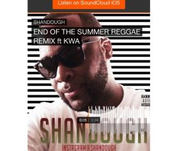 shandough-end-of-the-summer