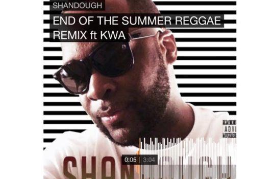shandough-end-of-the-summer