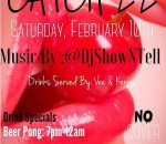 Feb10thCatch22