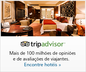 TRIADVISOR_300x250-Over-100-million-reviews-Find-Hotels_BR