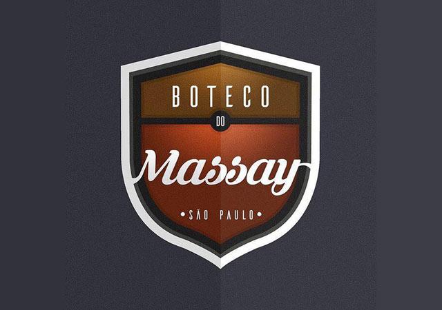 boteco_massay_nt